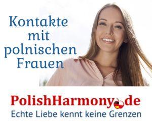 3 Monate polnische Frauen kontaktieren