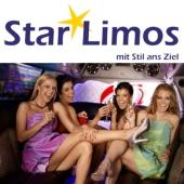 Starlimos.de - Eine Limousine mieten für die grosse Sause